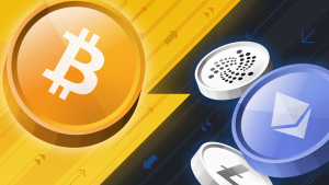 Advantages and Risks of Altcoins