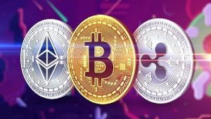 Are Your Cryptos Working for You?