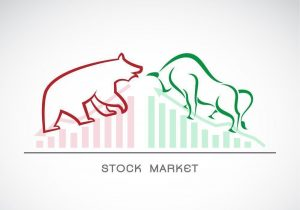 Bull Market and Bear Market – The Difference