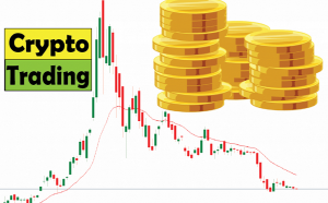 What is Spread in Crypto Trading?