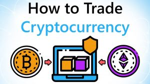What is the Order Book in Crypto Trading?