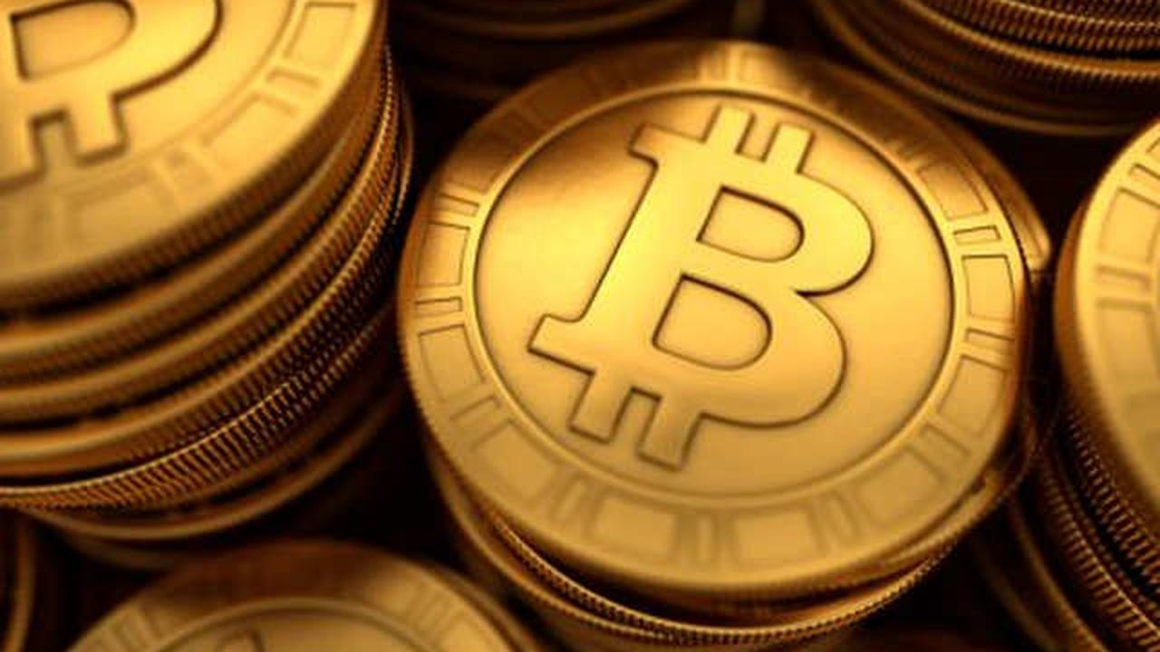 How much is a Bitcoin Worth and What is the Minimum Amount to Invest?